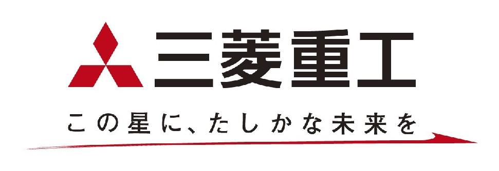 三菱重工業株式会社 原動機事業...
